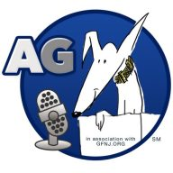 cropped-ag-podcast-logo5.jpg?w=192