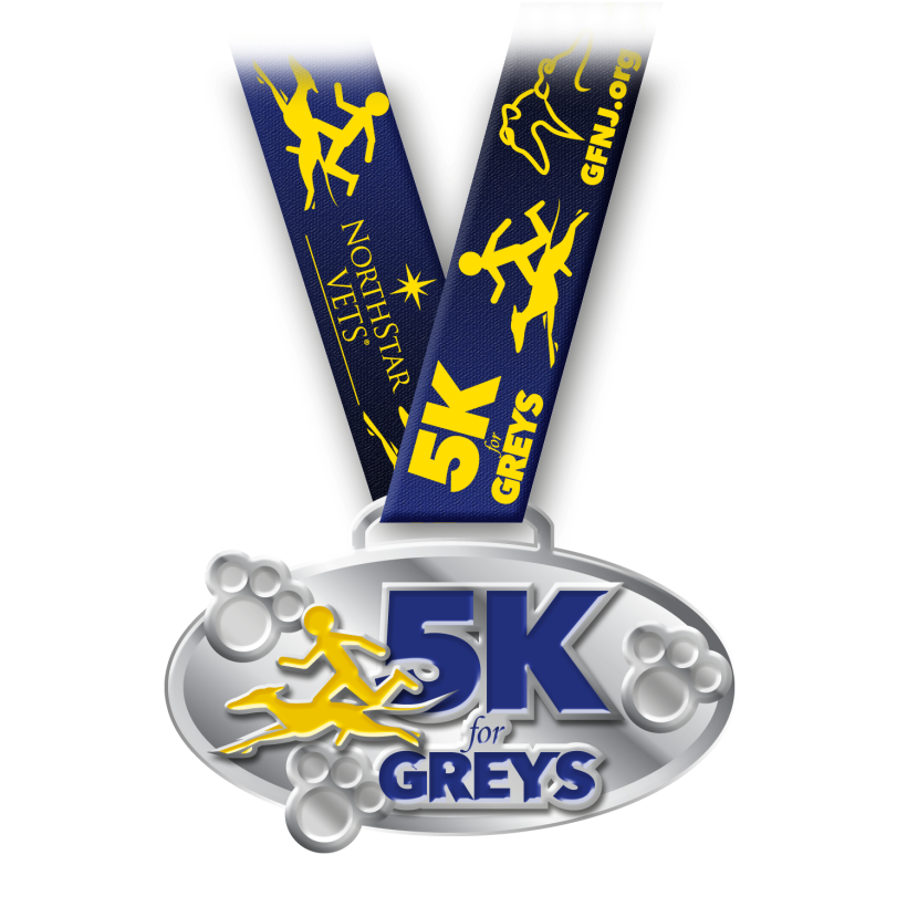 5k for greys medal web logo r1